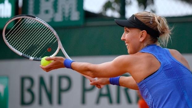 Bia Haddad disputará a chave principal do WTA de Mallorca