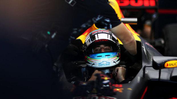 Verstappen quebra recorde de volta mais rápida da história do GP Brasil