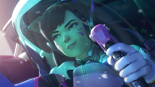 Medidas da Blizzard pretendem acabar com hackers nas lan houses sul-coreanas