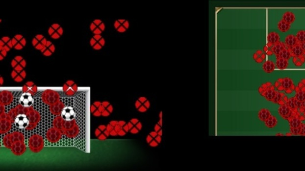 Flamengo  f3eb63adbbf45