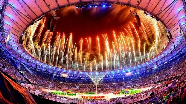 Los Angeles sediará Jogos Olímpicos de 2028