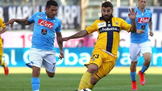 Agora, equipe será chamada de Parma Calcio 1913 na quarta divisão nacional