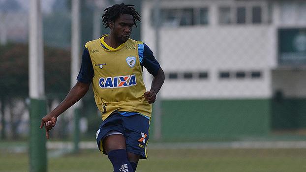 Paraná e Londrina fazem duelo de olho no G4