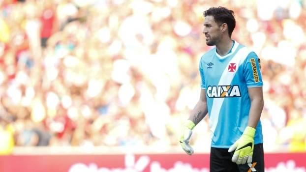 6eddde27f4201 Uruguai divulga lista final de convocados e confirma Arrascaeta e ...