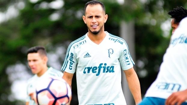 Guerra virou dúvida para o primeiro confronto das oitavas da Libertadores f70e545e5ce5e