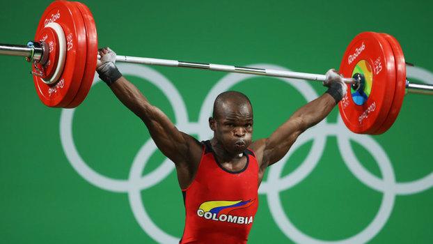 Medalhista de prata no Pan do Rio é brutalmente assassinado na Colômbia