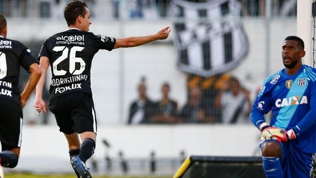 Sem Pablo, Corinthians treina e confirma time para encarar o Vitória