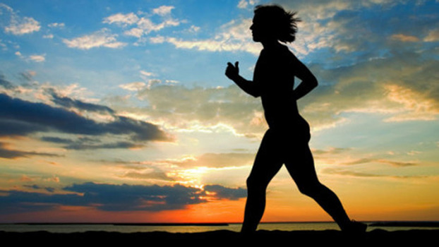 Com balanço energético negativo, o corpo tem que abrir mão de algumas funções?