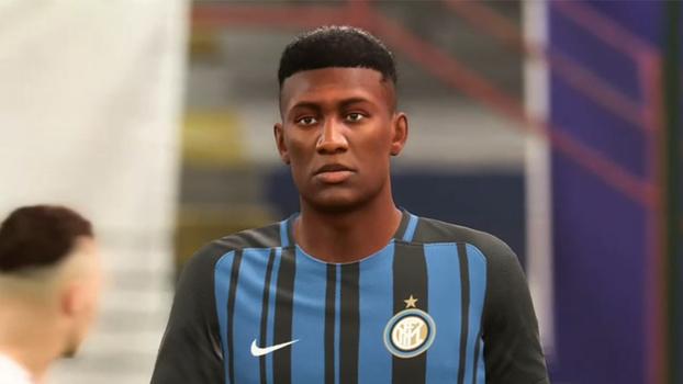 Barella fifa 2018 jukez fifa 2018 tactics