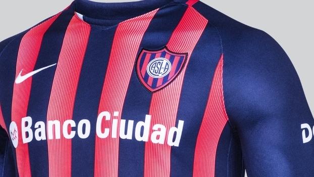 6d6139838b Rival do Flamengo na Libertadores