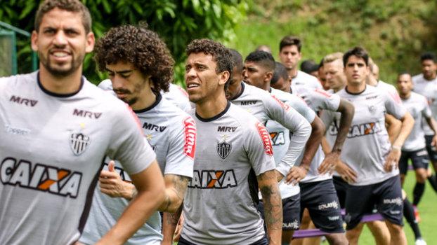Renato Gaúcho é 1º brasileiro a vencer Libertadores como jogador e técnico