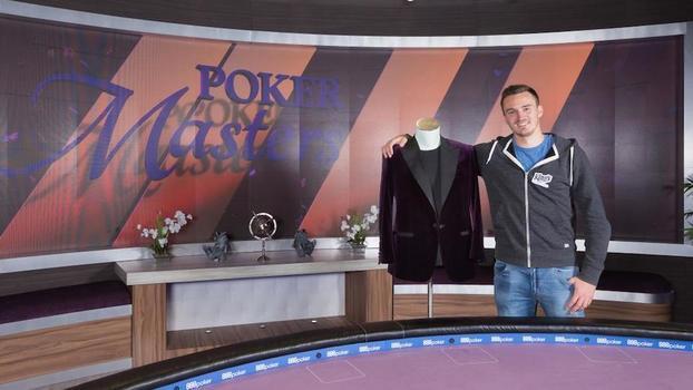 Alemanha se firma no topo do poker mundial com números gigantes no ... 2a94f9800c90b