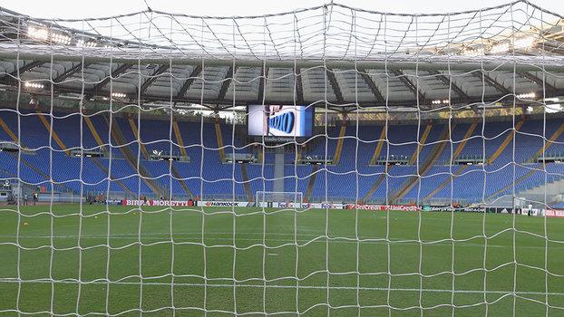 Lazio terá setor de estádio fechado por dois jogos após insultos racistas