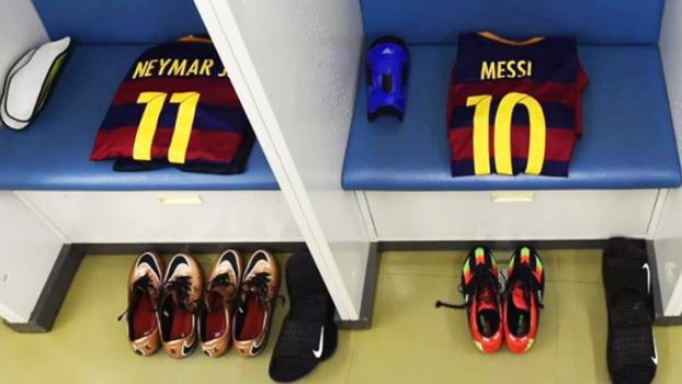 Documentação não chega e Neymar não estreará pelo PSG neste sábado