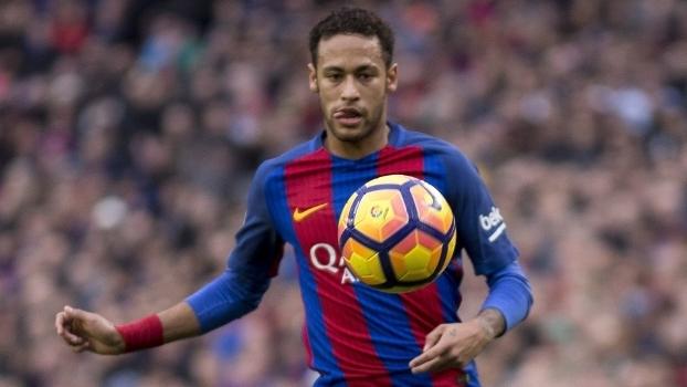Há tempos Neymar vem demonstrando interesse aos eSports