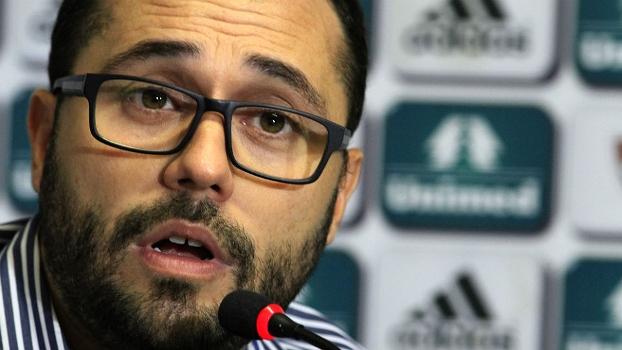 Chapecoense é punida por escalão irregular e está eliminada da Libertadores