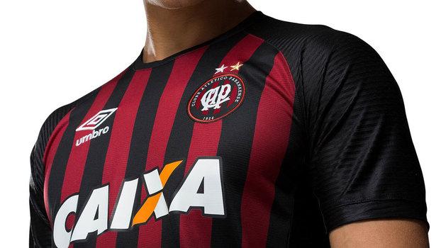 d535a8a5d4716 Celebrando  a mais longa parceria do futebol brasileiro