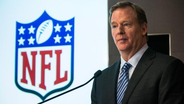 1264187a09 Em 10 anos de NFL
