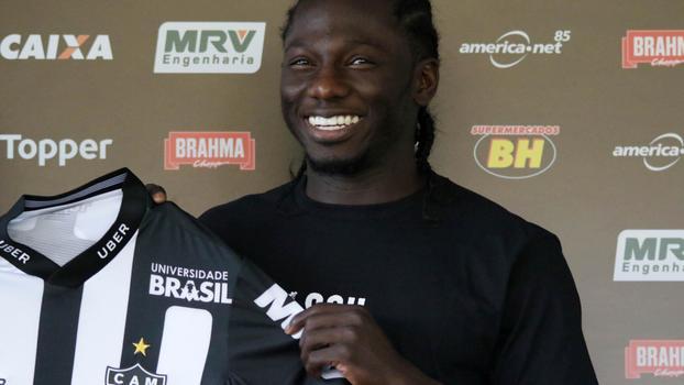 eb616d3959fa4 Raio-X do campeão  o Palmeiras da intensidade. Um Palmeiras ...