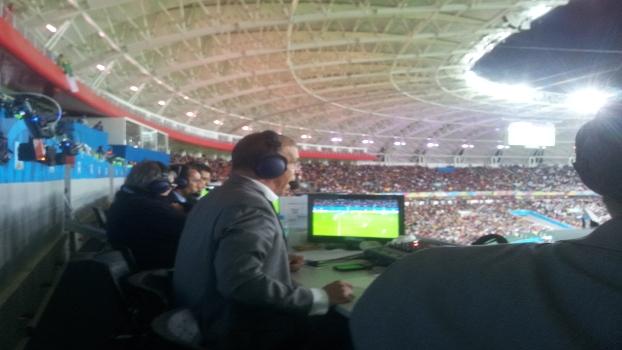 9d7e828bdbb9a Diário alemão da Copa  Dia  27