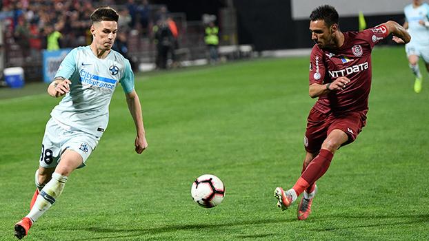 d44704c5b717f Bom futebol e muita história no confronto entre Bósnia e Armênia ...