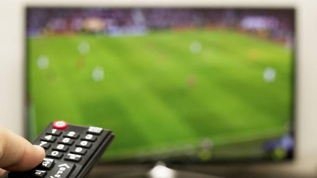 As cotas de televisão estão no centro de discussão entre clubes