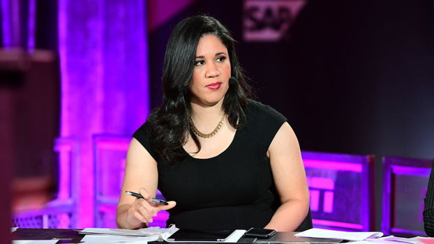 Kara Lawson no WNBA Draft de 2019