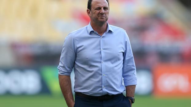 Paulo Cobos