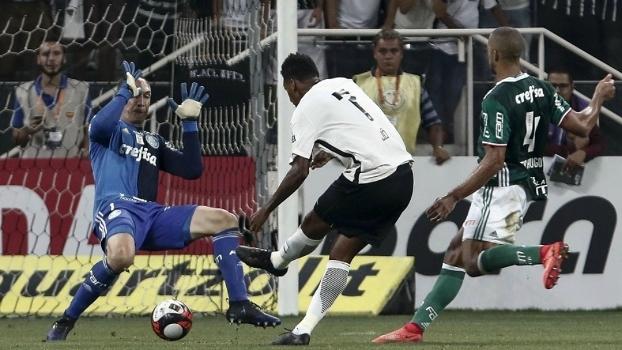 f45976cec2 Dérbi Paulista  a cultura do futebol brasileiro e o medo de perder ...