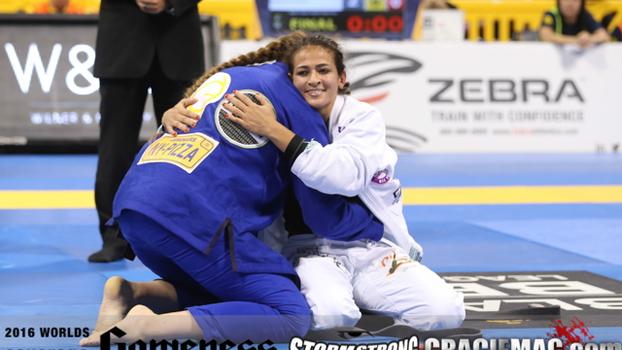 371341e8a O que a nova geração de mulheres no jiu-jitsu tem a nos ensinar ...