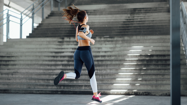 febc591cdfb É hora de mudar  Benefícios de variar o treino de corrida