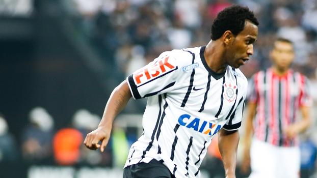 Corinthians perde um patrocínio e pode ficar sem o principal - ESPN f5010b77ad452