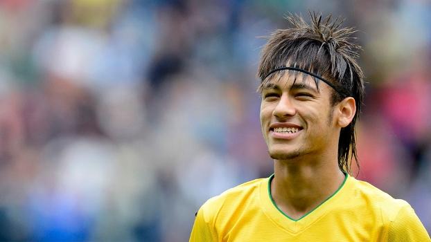 99a09defcb Brasil encara Honduras para superar trauma e seguir sonhando com o ouro  inédito - ESPN