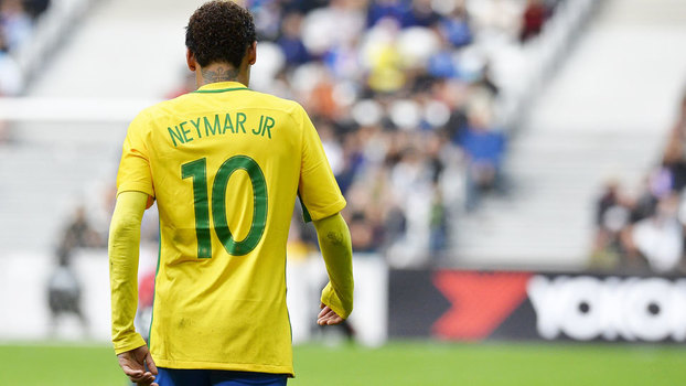 A não adoção do VAR no Brasileirão é uma derrota até para quem é contra o  VAR 63a86565e685f