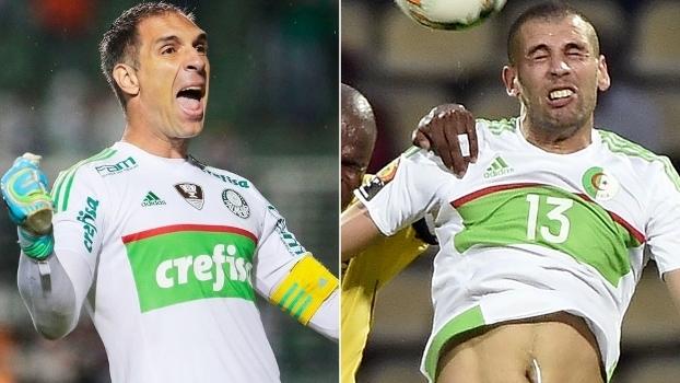 Fernando Prass Argelia Mosaico