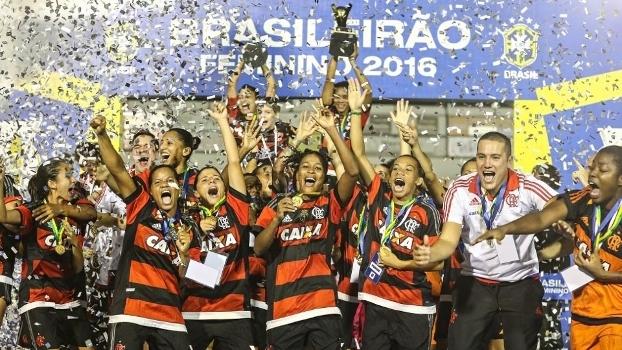flamengo-feminino-futebol-divulgacao