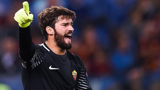 Roma aposentará a camisa 10 de Totti. Pense bem  no seu time alguém ... 342095378e995