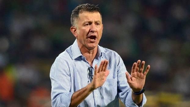 Nacional é eliminado do Colombiano e Osorio pode fechar com o São Paulo