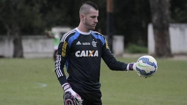 Mercado da bola: Grêmio acerta a contratação de Paulo Victor, do Flamengo
