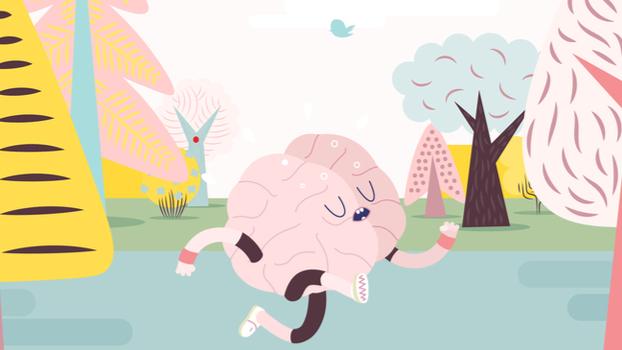 76e2a4a7173a1 Estudo confirma que correr faz bem para o cérebro e cria novos ...
