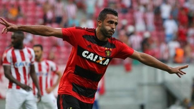 Sport x Fluminense, assista aos gols e aos melhores momentos — Campeonato Brasileiro