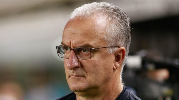 Santos e Internacional duelam por vaga na semifinal da Copa do Brasil