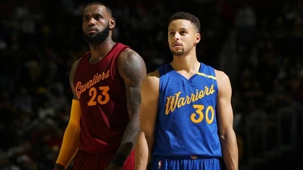 298fa14e2 Veja quanto ganham as estrelas da NBA dentro e fora das quadras - ESPN