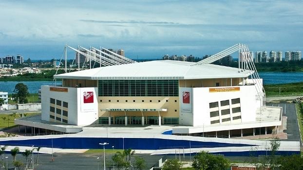 Fase de grupos e finais do Mid-Season Invitational serão realizadas no Rio de Janeiro