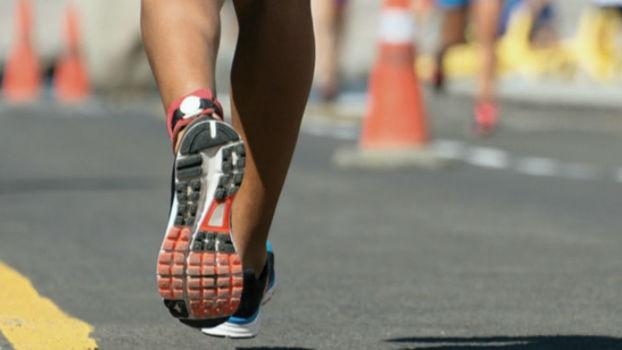 fc540be72 Seis problemas nos pés de corredores e como resolvê-los | Blogs - ESPN