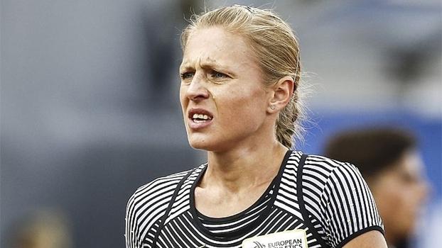 e4f29583cc252 Delatores de doping russo dizem que esquema segue   Não há por que ...