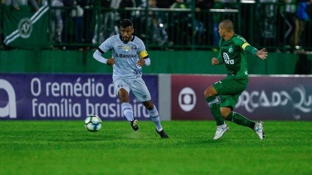 Rodada#6: tudo o que você precisa saber sobre Grêmio x Bahia