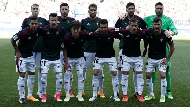 Rival do Barcelona recusa dono bilionário como salvação