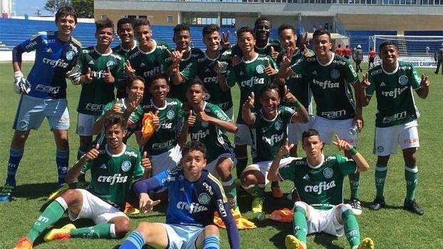 Palmeiras nao tem mundial - 5 8