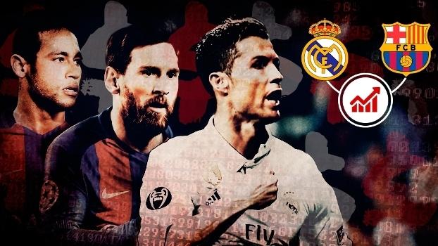 Messi d0a5cae206ef8